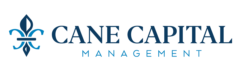 Cane Capital Management
